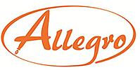 Allegro Hildesheim Kalligrafie, Siegel, Wach und Lederbücher